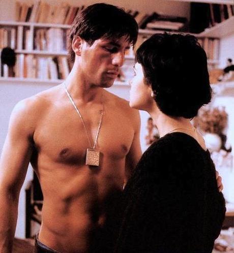 film erotico cinese giochi a letto per lei