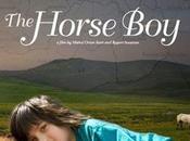 """""""The Horse Boy"""": davvero documentario solo sull'autismo?"""
