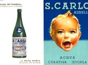 Acqua Massa: Fonteviva Carlo