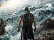 Noah biblica alluvione Gladiatore!