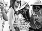 Look Coachella 2014, Jared Leto Leonardo DiCaprio