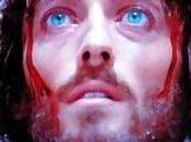 Gesù davvero risorto?