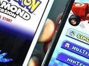 Ecco come installare l'emulatore Nintendo iPhone, iPod iPad senza necessità jailbreak