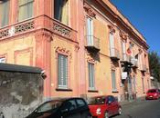 Ville Vesuviane, Villa Signorini: dimora dell'imperatore Cirio