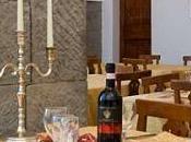 Antico Casale: prima tappa golosi Umbria Gusto