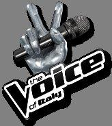 Comincia la seconda fase di The Voice of Italy con le Battle #tvoi