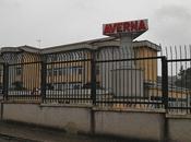 Sicilia: Campari beve sorso 100% Averna, operazione oltre milioni euro storico marchio nisseno