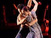 Vestito Marlene: Quando Danza Diventa Rock