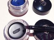 [Beauty] Scandal'Eyes Waterproof Eyeliner Rimmel