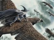 """Terra Mezzo Tolkien Realmente Esistita?"""""""