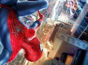 Amazing Spider-Man Potere Electro Recensione