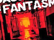Anteprima: Cacciatori Fantasmi Fabio Monteduro