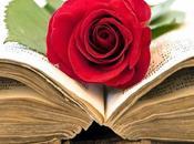 Jordi Festa libro delle rose