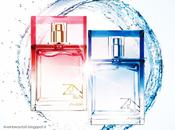 Shiseido, Zensun Toilette Fraîche Woman Preview