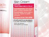 Garnier presenta Miracle Skin cream!