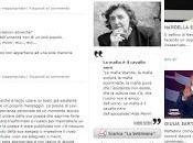 Esilarante Blog Beppe Grillo)