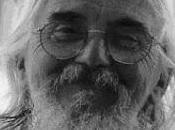 Confini: dove della Poesia Italiana Gianni Milano