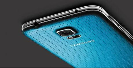 samsung-galaxy-s5-tips-and-tricks1