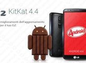 Installare TWRP Recovery Android KitKat 4.4.2 (Tutti modelli)