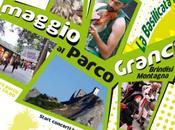 """Maggio – Basilicata vetrina: parte concorso """"Il Spazio Grancia"""""""