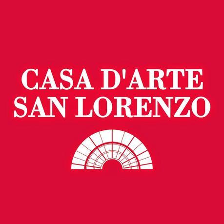Il mio lavoro democratico maurizio biagini al piaggio paperblog - Casa di cura san maurizio canavese ...