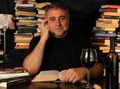 Intervista Maurizio Blini