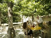 Maggio Salentino, mese eventi, feste sapori Puglia