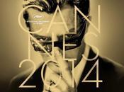 Ufficializzato ricco programma della edizione Festival Cannes: tutti film corsa Palma d'oro