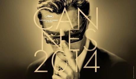 Ufficializzato il ricco programma della 67a edizione del Festival di Cannes: tutti i film in corsa per la Palma d'oro