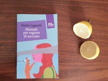 manuale per ragazze di successo