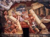 manierismo: stile raffinato stravagante segnò fine Rinascimento