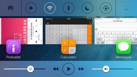 auxo2-iPad