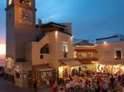 Pasqua 2014: Capri mete care d'Italia secondo Trivago