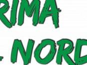 Lega Nord presenta liste Sud, candidati napoletani