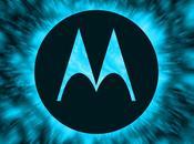 Moto online specifiche nuovo entry level Motorola