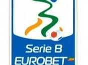 Serie 2013/2014 Anticipi posticipi Premium fino termine