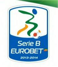 Serie B 2013/2014 | Anticipi e posticipi Sky e Premium fino al termine