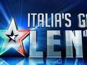 Italia's Talent, aprono iscrizioni prima edizione (nel 2015)