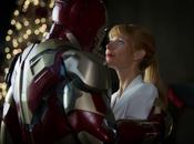 Novità Nasce Cinema Heroes, canale (304) dedicato supereroi