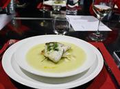 Cucina Milano ristorante tutto noi!