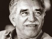 Adiós Gabo.