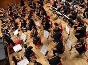 Promenade dell'Orchestra Senzaspine: Spasso Musica