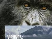 18/04/2014 Petrolio Affermazioni shock nuovo reportage Parco Virunga presentato ieri Tribeca Festival [VIDEO]
