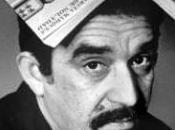 loving memory Gabriel Garcia Marquez