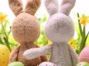 Buona Pasqua dallo Staff Tutti Fornelli!!