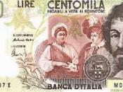 italiani rivogliono Lira!