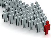 Influencer Marketing: cosa serve, strategie consigli