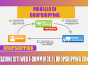 Realizzare sito WordPress: E-commerce Dropshipping, conviene?