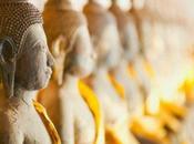 """dottrine eterodosse: Buddhismo"""""""