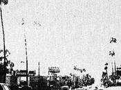 Ginevra Live L.A.